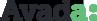SNCEEL Logo