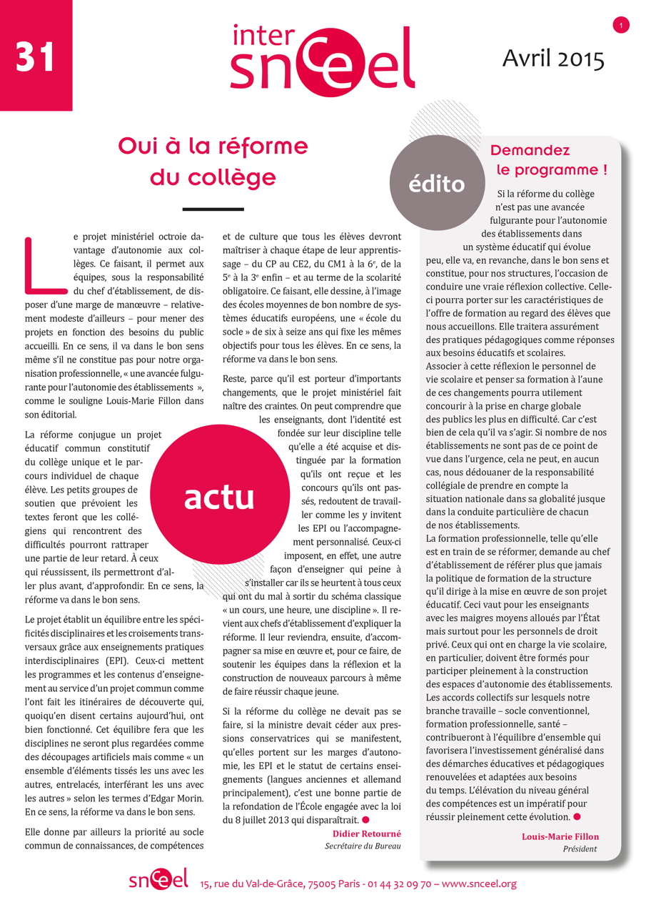 31_Avril2015_page1_InterSnceel